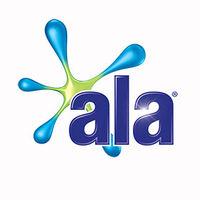 Ala-logo-280x280 tcm1287-482278