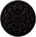 Android Oreo Icon.png