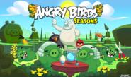 AngryBirdsSeasonsMarieHamtoinetteLoadingScreen