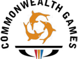 Anguilla Commonwealth Games Association