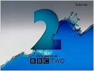 BBC2WaveDay2000