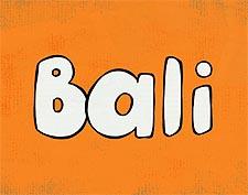 BaliTVserieslogo