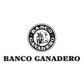 Banco-ganadero-colombia-1