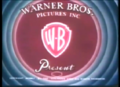 BlueRibbonWarnerBros-TheWackyWorm