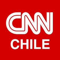 CNNChile