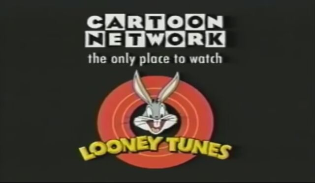 File:Cartoon Network- The only place to watch Looney Tunes.JPG