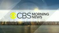 Cbsmorningnews2018