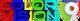 ColorVisión 2014