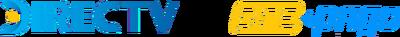 DTV PREPAGO 2018