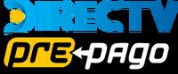 DirecTVPrepago