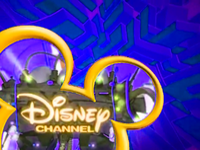 DisneyYellowRobot2006