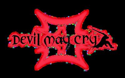 Dmc3-logo-whitebyag30fm4dn3sscopy
