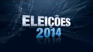 Eleicoes2014band logo