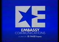 Embassycommunications19872d