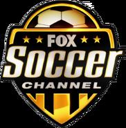 Fox-Soccer-Channel