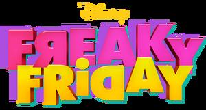 Freaky-Friday-2018