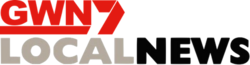 GWN7 Local News Logo