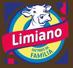 Header-logo-limiano