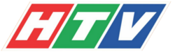 Ho Chi Minh City Television logo (2003-present)
