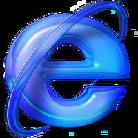 Internet explorer logopedia fandom powered by wikia for Definicion de beta