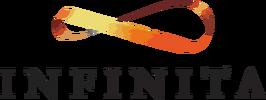 Infinita1998