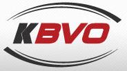 KBVO1451