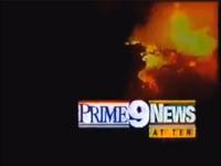 KCAL News 1990-10