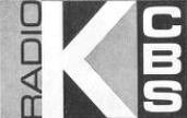 KCBSAM-1959