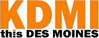 KDMI 2012
