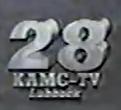 Kamclubbockabc28