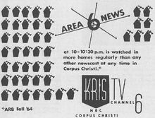 Kris-tv-6-corpus-christi-tx-march-1965-ad-johninarizona