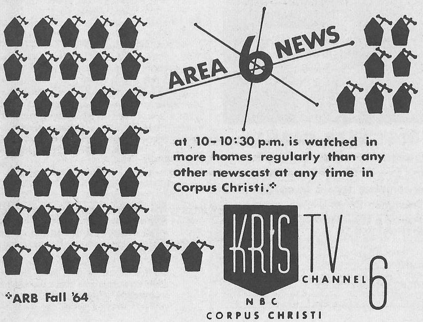 kris tv logopedia fandom powered by wikia