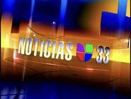 Ktvw noticias univision 33 opening 2006