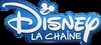 La-chaîne-Disney