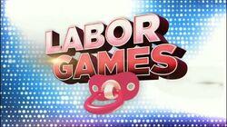 Labor Games