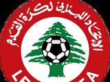 Lebanon Football Association
