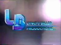 Lynch Biller Productions snapshot 1986