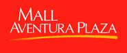 MAP logo 2006-2012