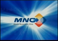 MNC Media Logo 2004-2009 - YouTube - Google Chrome 6 3 2018 10 18 04 AM