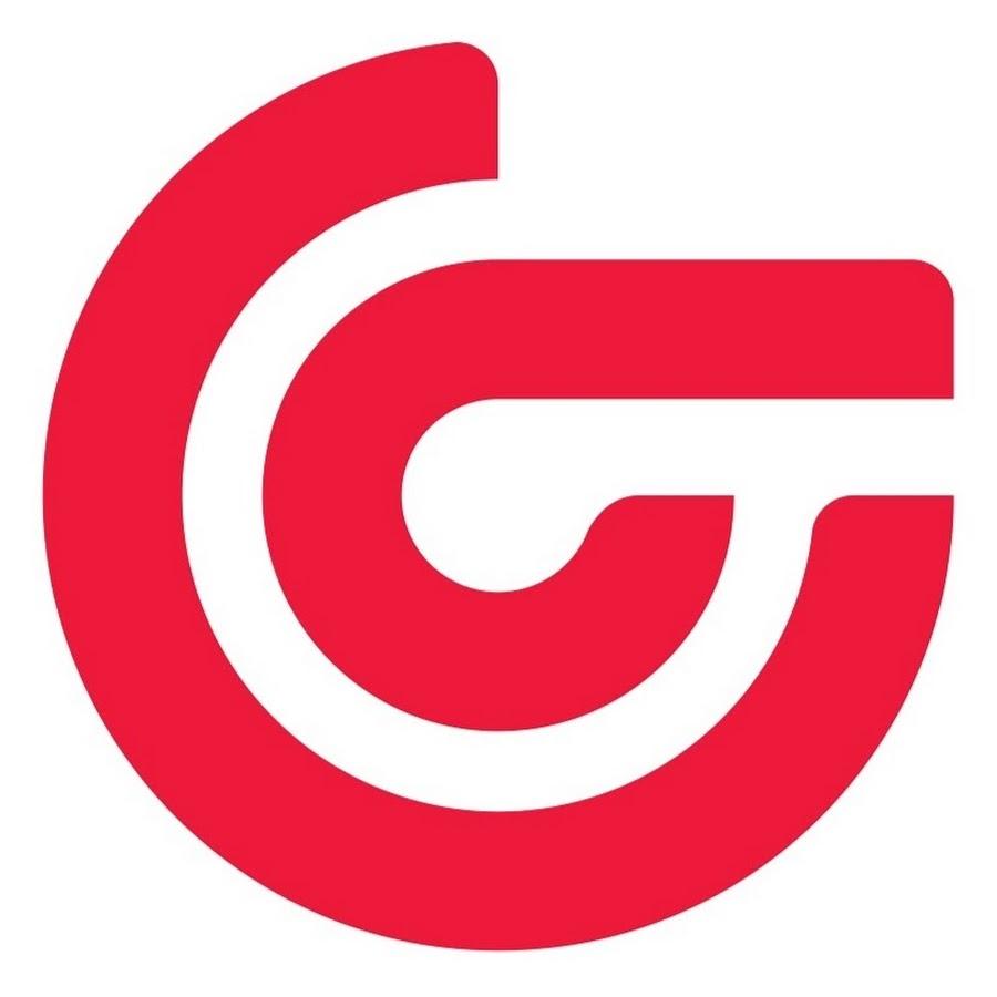 matahari department store logopedia fandom powered by