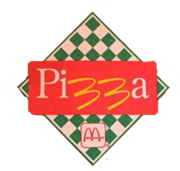 McDonald-s-pizza-887164