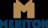Meriton2015