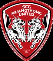 Muangthong United 2015