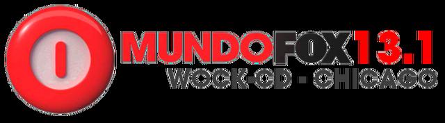 File:MundoFox WOCK 13.png