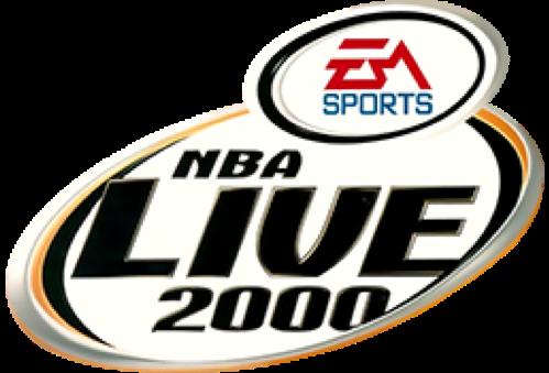 NBA Live 2000 (U) (M4)