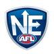 North East Australian Football Leage