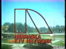 NETV 1976