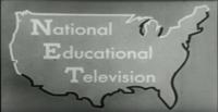 NET 1959