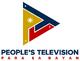 New PTV-4 Logo 2017
