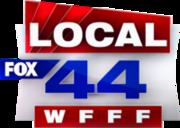 New wfff 2014 logo